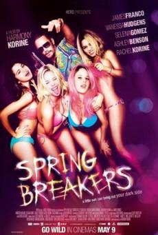 Spring.Breakers[2012]